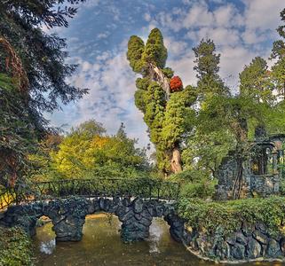 Португалия Замок