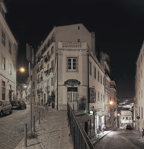 Португалия Порто 2